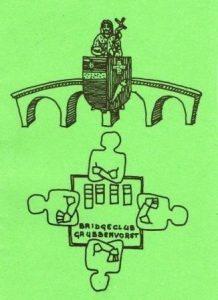 B.C. Grubbenvorst logo